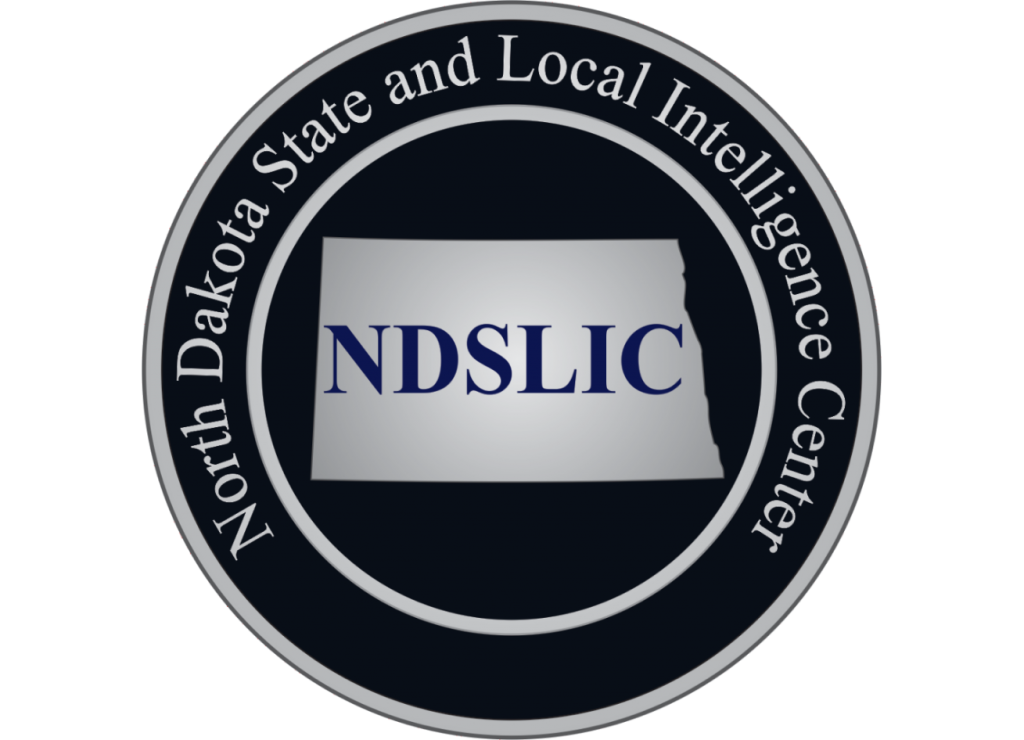 ND SLIC Logo